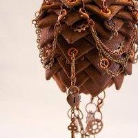 Ornament