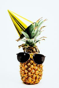birthday-celebrate-decoration-1071878