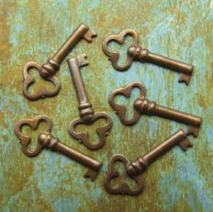 Key 06