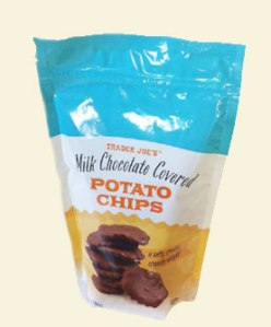 chocpotatochips