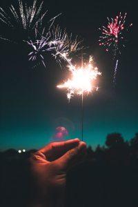 bright-canada-day-celebrate-1697902